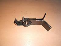 Рабочий орган (нож) лущильника стерни (косилки-измельчителя)