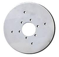 Диск ножа дискового ПЛ-75-15М