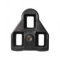Блоки rc-6 для ped400 черные WELLGO