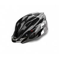 Шлем b-skin regular m черный(56-58 см) B-SKIN