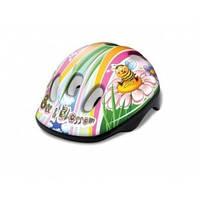 Шлем b-skin s когда bee & blossom 48-52см B-SKIN