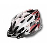 Шлем b-skin regular m (56-58 см) черно-белый B-SKIN