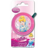 Звонок disney принцесса DISNEY