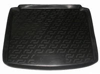 Коврик багажника тэп Toyota Avensis 2009 -> тэп
