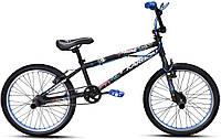 Велосипед KARBON BMX 20`rama 10`