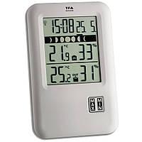 """Термогигрометр цифровой TFA """"Neo Start"""", 303044.IT"""