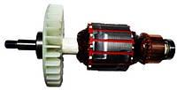 Ротор YT 4380 (Цепная боковая ИжМаш 2450)