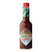 Tabasco соус перцевый чипотле 57мл