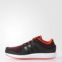 Утепленные женские кроссовки Adidas ClimaWarm Oscillate B24478