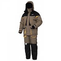 Arctic New XXL зимний костюм Norfin