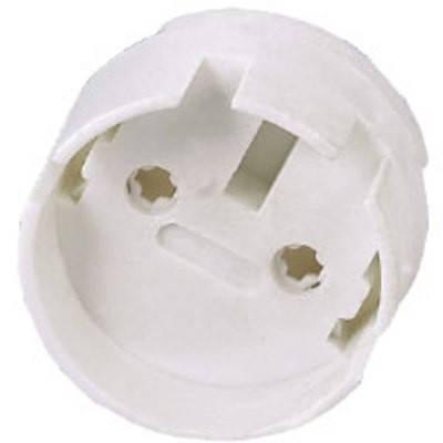 Держатель для лампы G13 STUCCHI 140 Код 57522, фото 2