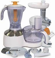 Кухонный комбайн VES 2070