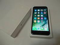 Мобильный телефон Apple iphone 6 plus 16gb