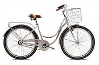 Велосипед Pegi 26