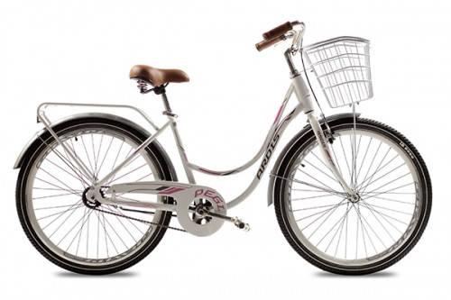 Велосипед Pegi 26, фото 2