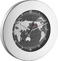 Часы настенные TFA, 603006