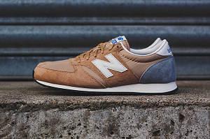 New Balance 2014 Spring/Summer U420