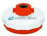 Фильтр для доочистки воды «РОЗСИОН-Мечта»