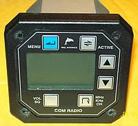 Ремонт авиационного радиооборудования