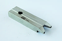 Зачистной нож Selim Aykirca (Brogen) makine