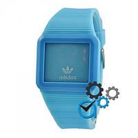 Часы Адидас наручные Adidas SSB-1063-0012