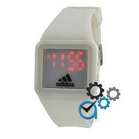 Часы Адидас наручные Adidas SSB-1063-0015