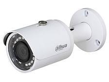 Видеокамера Dahua DH-HAC-HFW1220SP-S3