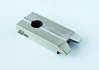 Зачистной нож  Efor makine