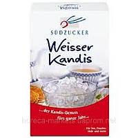 Sudzucker Сахар Белые леденцы  500 г