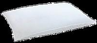 Подушка ортопедическая Magniflex Relaxsan