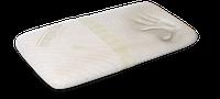 Подушка ортопедическая Magniflex Стандартная