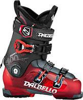 Горнолыжные ботинки Dalbello ASPECT 100 15/16