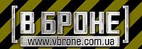 """Интернет-магазин """"В Броне"""""""