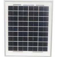 Солнечная батарея Perlight Solar PLM-10P