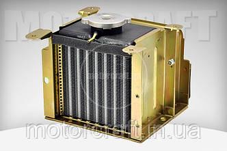 Радиатор охлаждения РО-1М R-190