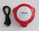 Вибромассажер Mini Electric Massager, фото 2