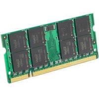 БУ Оперативная память DDR2 1Gb SO-DIMM (1GBDDR2SODIMM)