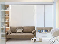 Мебель-трансформер Clei PENELOPE SOFA, фото 1