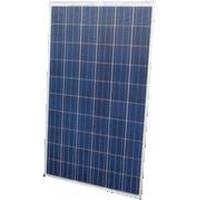 Солнечные батареи Altek ALM-250P