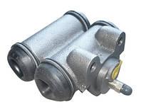 Цилиндр тормозной рабочий (бинокль)375-3501035