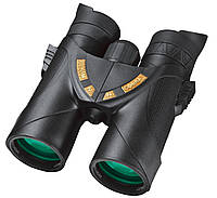 Бинокль Steiner Cobra 8x42 (5896)