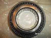 Подшипник задней ступицы внутренний FAW 1051, 1061
