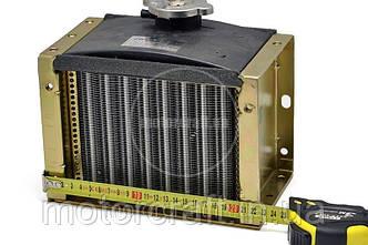 Радиатор охлаждения РО-1М R-180
