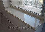 Мраморные подоконники, фото 5