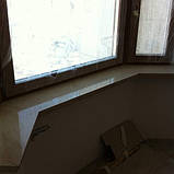 Мраморные подоконники, фото 6