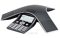 SoundStation IP 7000 (SIP) кон ференцфон, РОЕ SoundStation IP7000
