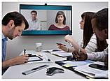Система відеозв'язку 720p Group 300, фото 3