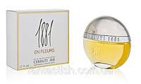 Женская туалетная вода Cerruti En Fleurs (Черрути Эн Флерс) -  древесный,фруктовый аромат AAT