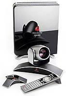 Система відеозв'язку HDX 6000
