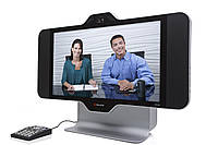 Система відеозв'язку з монітором HDX 4500